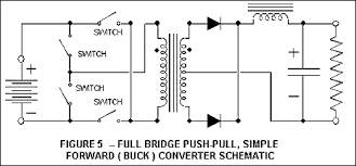 buck boost transformer circuit diagram wiring diagrams buck boost transformer push pull butler winding circuit diagram