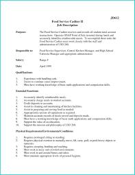 Veterinarian Resume Vet assistant Job Description Resume Best Of Best 100 Vet Tech Job 76