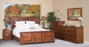 choosing wood for furniture. Solid Wooden Furniture: Choosing A Wood For Your Home Furniture