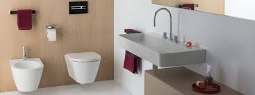 laufen bathroom furniture. Function As Ornament: Simple Architectural Lines, Extremely Narrow Edges And Fine Surface Structures Make The Washbasins Of This Collection Globally Unique. Laufen Bathroom Furniture