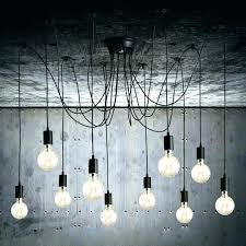 ers bulb er medium size of pendant bulbs light shades exposed multi edison 14 large