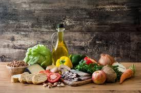 Nace un movimiento para aportar sentido común en cuestiones relacionadas con la alimentación