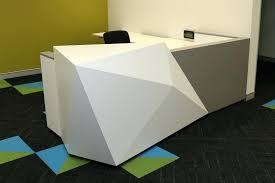 custom reception desks custom joinery reception desk custom reception custom made reception desks toronto