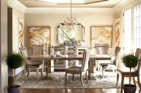 value city furniture dining room large size of kitchen value city bedroom furniture value city furniture value city furniture dining room