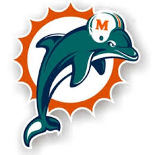 MIAMI DOLPHINS ANNOUNCE NO FEE TICKET OFFER FOR TWO DAYS STARTING NOVEMBER 28