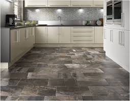 40 beautiful slate tile flooring ideas photos