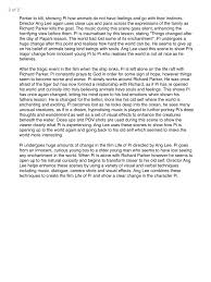 essay about libraries gandhiji in kannada