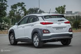 More images for hyundai kona electric all wheel drive » Hyundai Kona Electric Price July Offers Images Review Colours