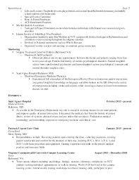 Sample Resume For Nurse Practitioner Best of Nurse Practitioner Resume Examples Eukutak