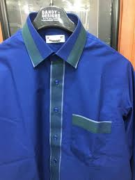 Dandy Designs Suits Designed By Azhar At Dandy Design Lahore Shirts Shirts
