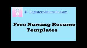 Hairstyles Nurse Resume Templates Unusual Linkedin Nursing