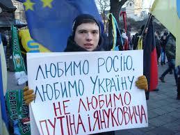Кравчук написал новую Конституцию, не посоветовавшись с экспертами, - судья - Цензор.НЕТ 7988