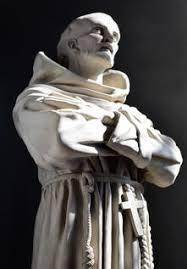 """Résultat de recherche d'images pour """"Saint François d'Assise"""""""