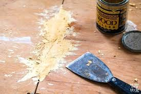 plywood floor paint how to paint plywood shed floor paint