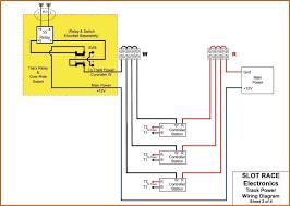 wrg 7792 110v wiring diagrams 120v led flood light wiring diagram layout wiring diagrams u2022 rh laurafinlay co uk