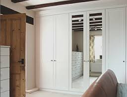 bedroom furniture fitted. Fittedbedrooms. Fitted Bedrooms Bedroom Furniture