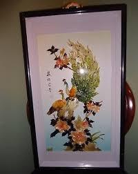 japanese shadow box art art gallery