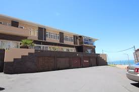 Houses For Sale In Quigney East London South Africa