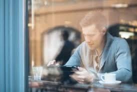 Заказать дипломную работу срочно и недорого Москва diplomade Звоните 7 499 390 40 16 заказать дипломную работу срочно и