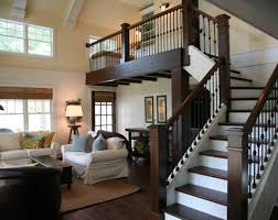 Home Design Decor Classy Transitional Home Design 32 Wicked Transitional Exterior Designs Of