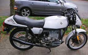2 1982 bmw r65 ls motorcycles for sale right now rare sportbikes