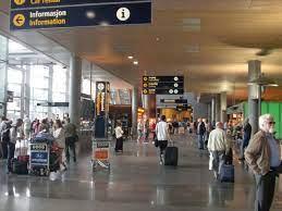 النرويج تُلزم القادمين من ألمانيا بالحجر لمدة 10 أيام