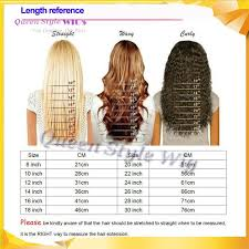 Lace Wig Hair Length Chart Air Bang Gradient Grey Wig Synthetic Heat Resistant Kawaii Cosplay Wig New Fashion Medium Length Young Girl Lolita Gray Xd Wig Lace Wig Paris