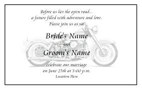 150 'motorcycle' wedding invitations rsvp cards themed weddings Wedding Cards Online Sri Lanka 150 'motorcycle' wedding invitations rsvp cards ebay wedding cards sri lanka