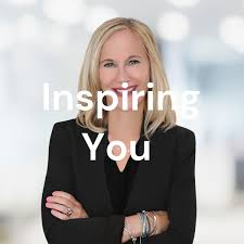 Inspiring You Leadership Podcast