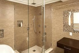 new shower ideas walk baby
