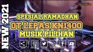 Fadli vaddero 1.269.722 watch download lagu orgen tunggal full album rekor live musik by : Download Lagu Orgen Tunggal Innova Palembang