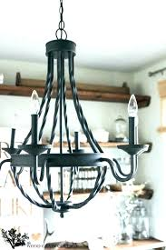 farmhouse dining room light fixtures. Farmhouse Kitchen Lighting Fixtures Light Farm Style Home Decorating Dining Room Fixture A