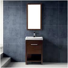 Legion Bathroom Vanity Bathroom Bathroom Vanity White Estrella Double Vessel Sink