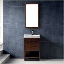 Kraftmaid Vanity Cabinets Bathroom Ikea Bathroom Vanity Guide To Selecting Bathroom