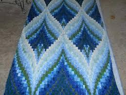 Bargello Quilts With A Twist Book Bargello Quilts With A Twist ... & Bargello Quilts With A Twist Book Bargello Quilts With A Twist Bargello  Quilts With A Twist Adamdwight.com