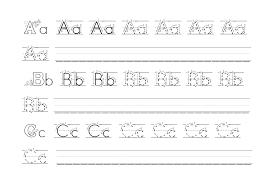 Handwritting Practice Handwriting Practice Sheets Free Handwriting Worksheets