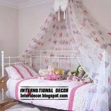 Best 25+ Girls canopy beds ideas on Pinterest | Canopy beds for girls, Girls  canopy and Canopies