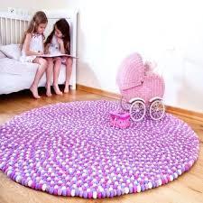 girls room area rugs impressive pink area rug for girls room rug designs intended for girls