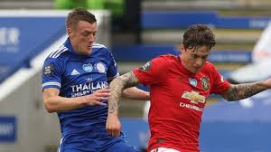 Sky sports premier league (uk); Leicester City Manchester United Finds This Week S Soccer On Tv Soccer Sports Jioforme