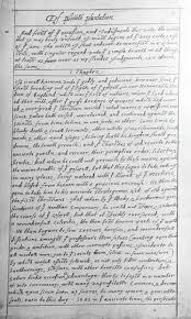 william bradford s of plymouth plantation summary analysis  of plymouth plantation