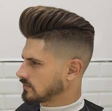 New Hairstyle Mens 2016 100 best mens hairstyles new haircut ideas 1641 by stevesalt.us