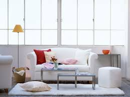 Modern Living Room Wallpaper Modern Living Room Wallpapers Modern Living Room Stock Photos