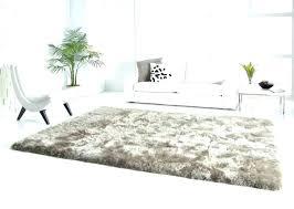 sheepskin rug area rugs archives home improvement white safavieh faux fake sheepsk