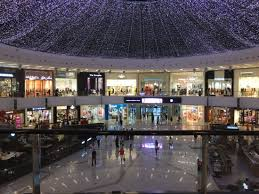 Small Picture interior Picture of Dubai Marina Mall Dubai TripAdvisor