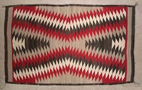 navajo rug designs for kids. Eye Dazzler Design. Navajo Rug Designs For Kids G