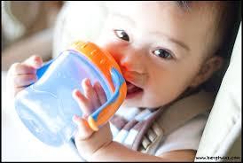 التغذية النموذجية للطفل من عمر4 :8 شهور,Typical nutrition for children from age 4: 8 months