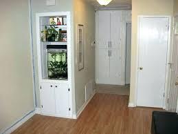 hallway closet doors senegalwebmetiers com
