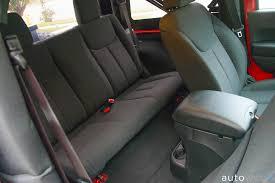 jeep rubicon 2015 2 door. autoweb2015marchreview2015jeepwranglerwillys jeep rubicon 2015 2 door