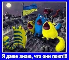 В Донецке в ходе боев повреждена подстанция, - горсовет - Цензор.НЕТ 5714