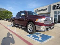 2018 dodge quad cab. wonderful quad 2018 dodge ram 1500 lone star crew cab maroon new truck for sale valley view in dodge quad cab
